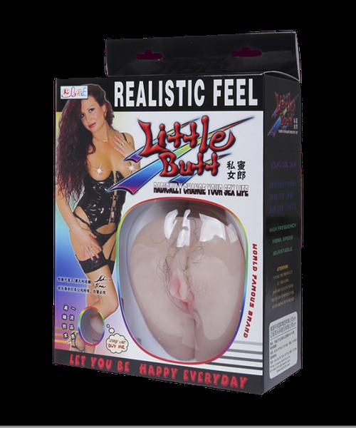 Âm đạo giả bán Đà Nẵng Hình Trái Tim tại Shop bao cao su Đà Nẵng là đồ chơi tình dục cho Nam giới giải tỏa nhu cầu sinh lý thầm kín